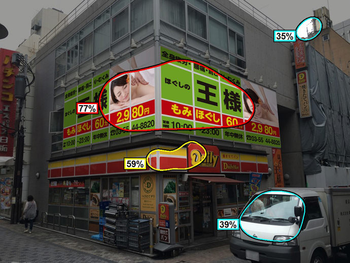 heatmap02_7_mini