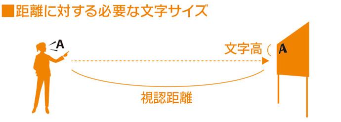 kyori1_mini