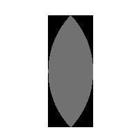 ロケットバナーのアイコン